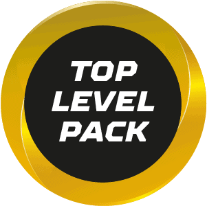 Top Level pack